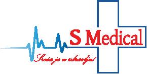 S Medical