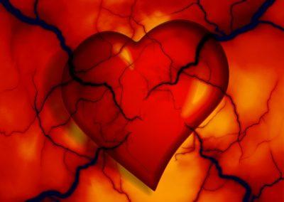 heart-2372134_1280